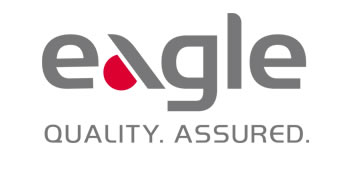 Eagle™ X-ray Inspection Systems 1