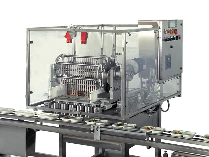 Filling Systems 5